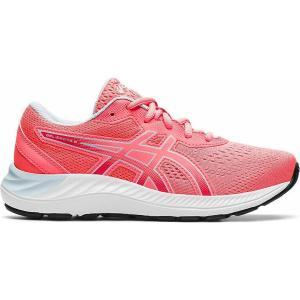 ASICS Gel Excite 8 Gs παπούτσι running για κορίτσια