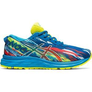 GEL -NOOSA TRI 13 GS παπούτσια για τρέξιμο