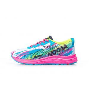 GEL -NOOSA TRI 13 GS Γυναικείο παπούτσι running