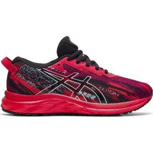 ASICS GEL -NOOSA TRI 13 GS παπούτσια για τρέξιμο