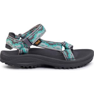 TEVA Woman's Winsted Σανδάλια