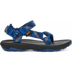 TEVA Toddler Hurricane XLT2