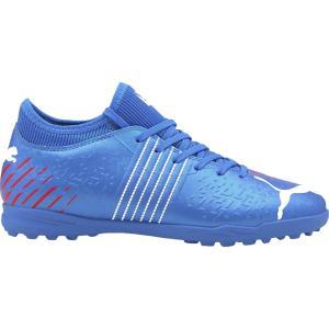 PUMA Future Z 4.2 TT παπούτσια ποδοσφαιρικά για αγόρια