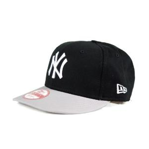 NEW ERA MLB Cotton Block