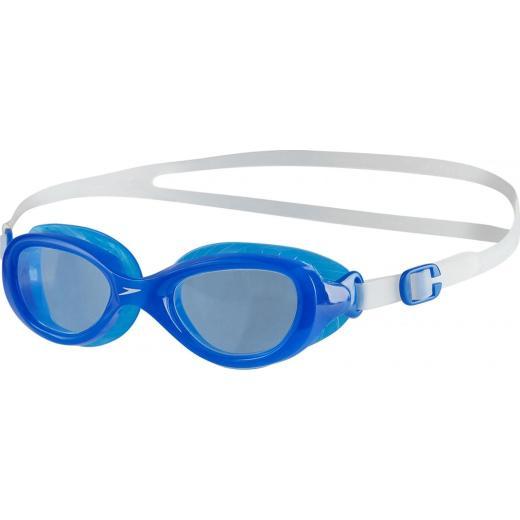 SPEEDO Futura Classic Junior γυαλάκια κολύμβησης 0
