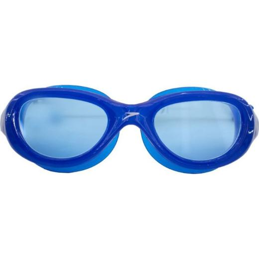 SPEEDO Futura Classic Junior γυαλάκια κολύμβησης 1