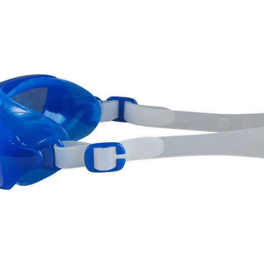 SPEEDO Futura Classic Junior γυαλάκια κολύμβησης 3