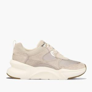 UGG W LA Hills Γυναικεία Sneakers