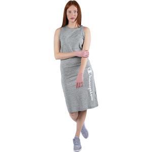 CHAMPION φόρεμα