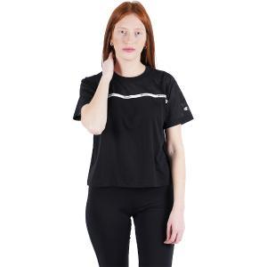 CHAMPION Crewneck γυναικείο t-shirt