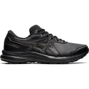 ASICS Gel-Contend SL παπούτσι running