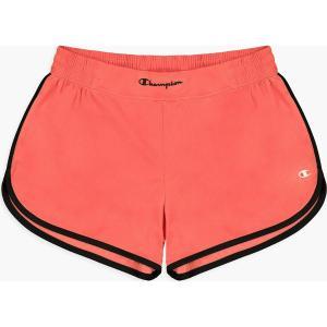 CHAMPION Women Shorts