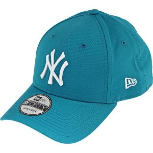 NEW ERA Basic 940 Neyyan