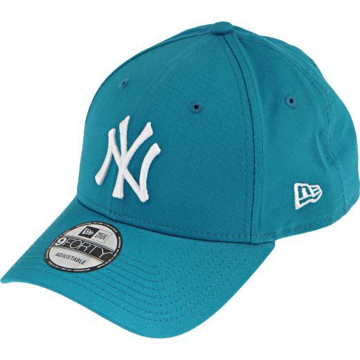 NEW ERA Basic 940 Neyyan 0