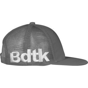 BODYTALK καπέλο