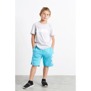 BODYTALK Κοντομάνικο t-shirt για αγόρια