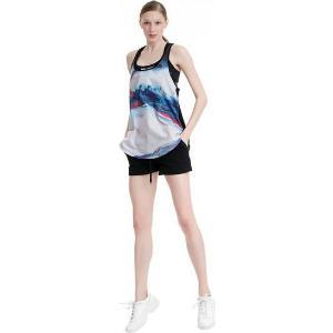 BODYTALK Γυναικείο αθλητικό shorts
