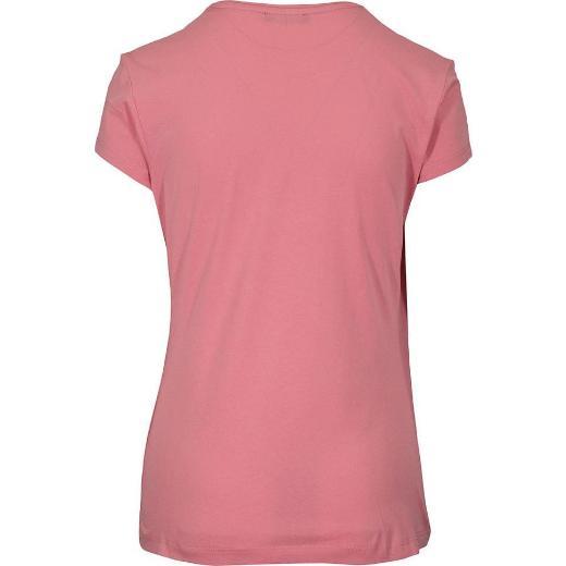 BODYTALK T-Shirt κοντομάνικο γυναικείο 2