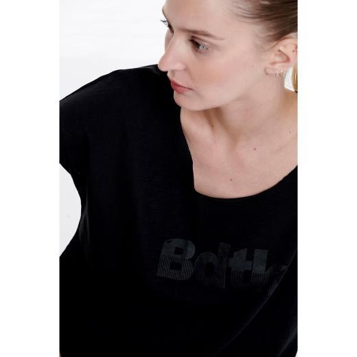 BODYTALK T-Shirt Γυναικείο 1