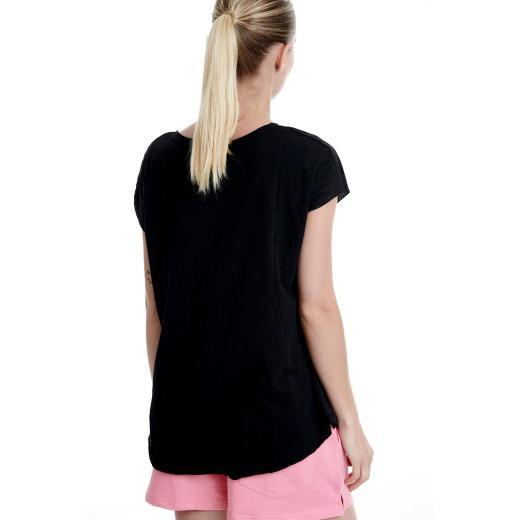 BODYTALK T-Shirt Γυναικείο 2