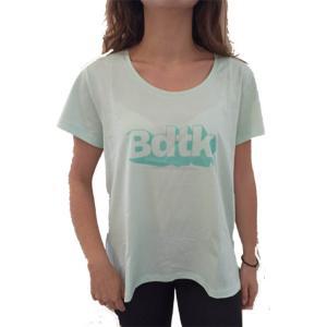 BODYTALK Γυναικείο κοντομάνικο T-shirt