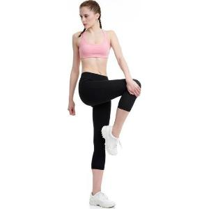 BDTKW CARRY OVER LEGGINGS 3/4