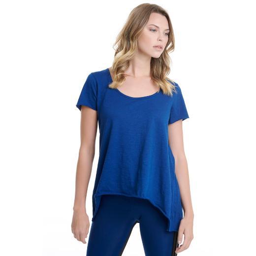 BODYTALK Γυναικείo loose T-Shirt 0