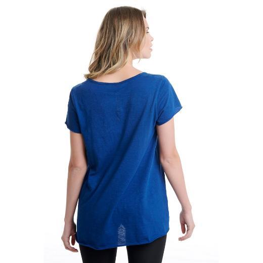 BODYTALK Γυναικείo loose T-Shirt 2