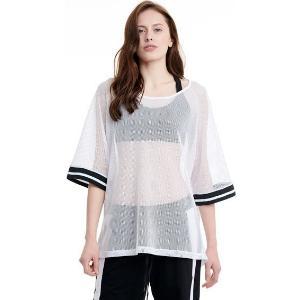 BODYTALK Γυναικεία μπλούζα σε φαρδιά γραμμή
