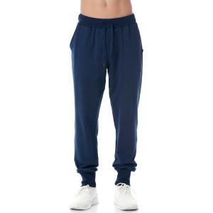 BODYTALK Ανδρικό regular παντελόνι