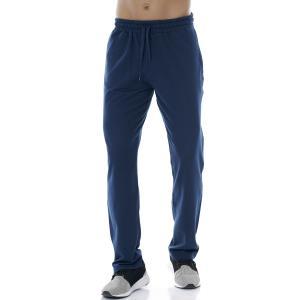 BODYTALK Men's Regular Jogger Pants  Ανδρικό παντελόνι φόρμας