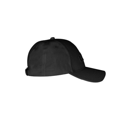BODYTALK Καπέλο με λογότυπο 1