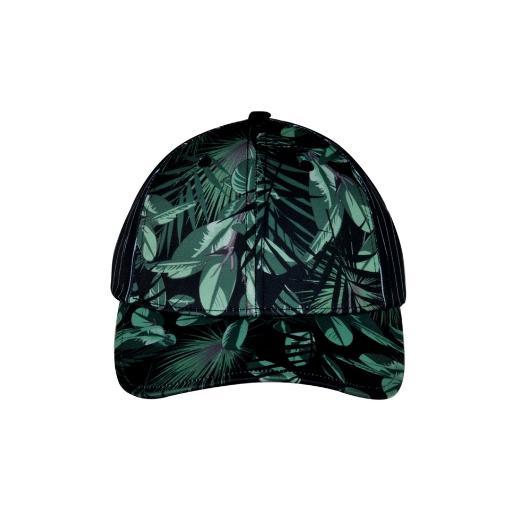 BODYTALK Καπέλο με Bdtk λογότυπο 0