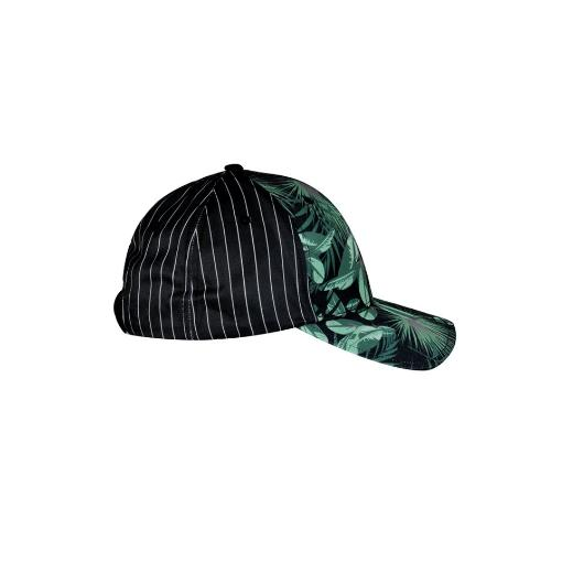 BODYTALK Καπέλο με Bdtk λογότυπο 1