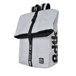 BODYTALK Backpack UNISEX