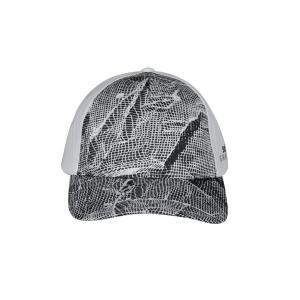 BODYTALK Unisex Καπέλο
