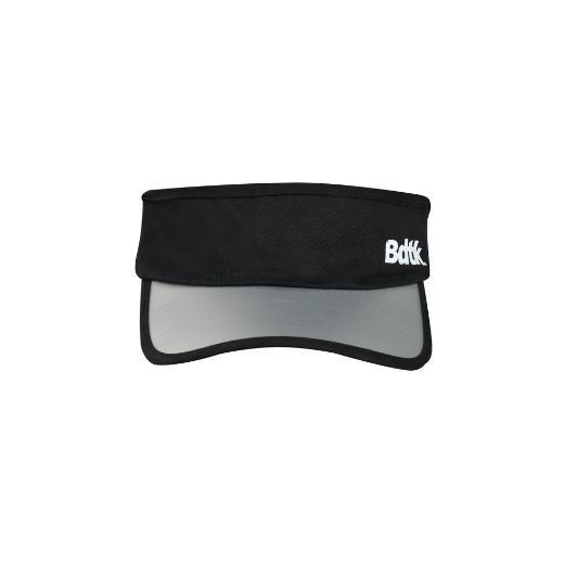 BODYTALK Unisex καπέλo visor 0