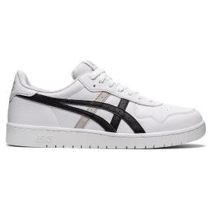 ASICS Japan S Ανδρικά παπούτσια