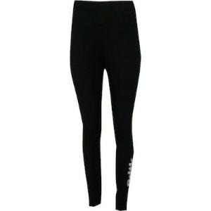 BODYTALK BDTKW HIGHWAISTED LEGGINGS 4/4