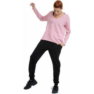 BODYTALK Γυναικεία μπλούζα μακρυμάνικη