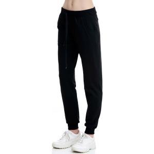 BodyTalk  W CO Slim Jogger Παντελόνι-Κανονικός Καβάλος