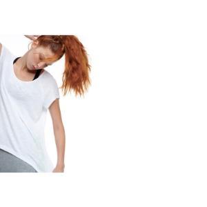 BODYTALK Γυναικείο loose t-shirt