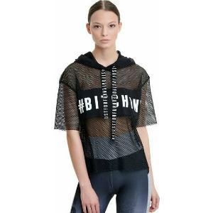 BODYTALK Γυναικεία κοντομάνικη μπλούζα