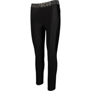BODYTALK FOCUS NORMAL WAIST LEGGINGS 4/4
