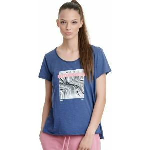 BODYTALK Crewneck T-shirt W