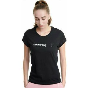 BODYTALK γυναικείο t-shirt Bdtk