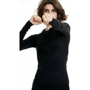 BODYTALK Γυναικεία ισοθερμική μακρυμάνικη μπλούζα