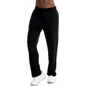 BODYTALK Slim Pants Straight Leg Men's Παντελόνι φόρμας