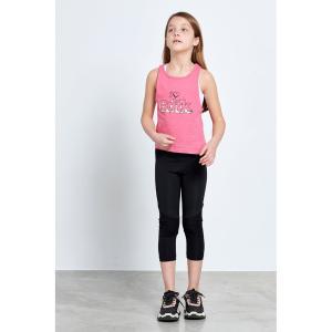 BODYTALK αμάνικο t-shirt για κορίτσια