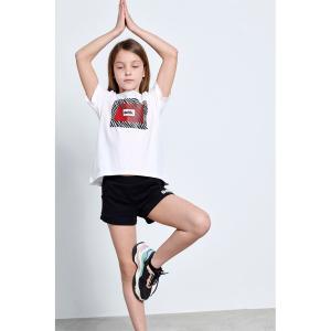 BODYTALK Παιδικό t-shirt για κορίτσια